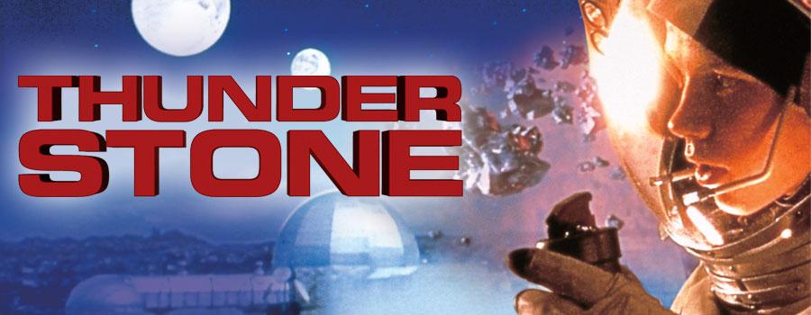 1997 Thunderstone