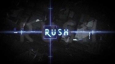 2008 Rush