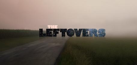 2017 The Leftovers