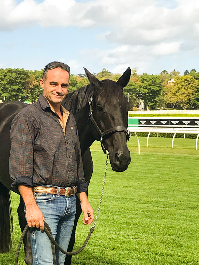 Cody-Rawson-Harris-Horse-Training-11