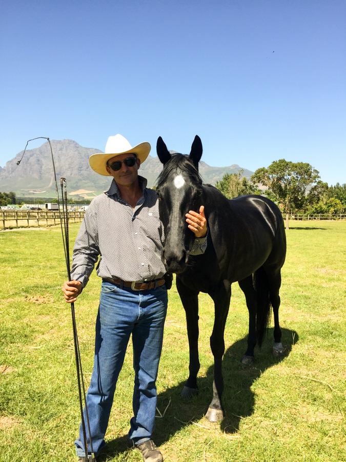 Cody-Rawson-Harris-Horse-Training-13